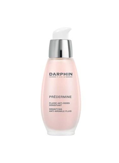 Darphin  Predermine Densifying Anti-Wrinkle Fluid 50 Ml - Karma Yağlı Ciltler Renksiz